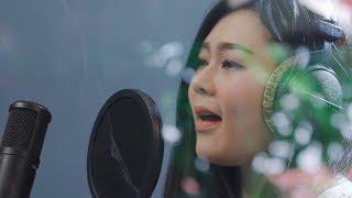 """[MV Cover] """"อีกสักกี่ครั้ง""""  อ้อม ธิติมา"""