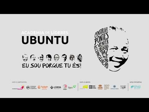 Ubuntu Leaders Academy