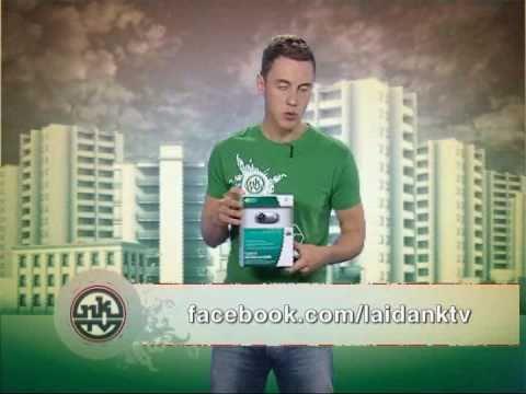 NKTV 2010.11.14 (1dalis).avi