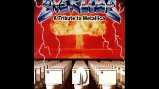 Overload - A Tribute To Metallica [Whiplash by Crematorium]