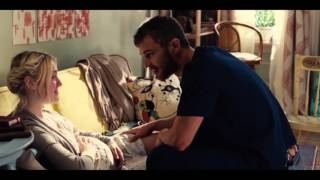 Френни (2015) English трейлер full HD