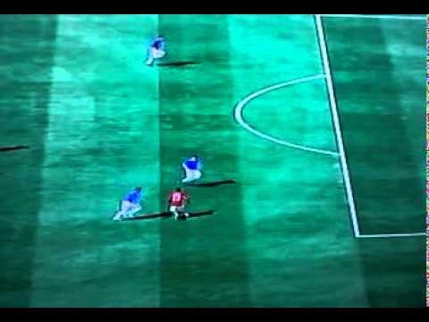 Gud play and gud goal on legendary !!!.3gp