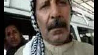 جرائم السنة النواصب تجاه الشيعة في العراق قتل في رمضان