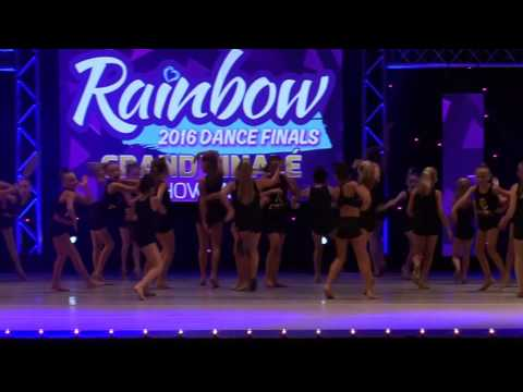 2016 Panama City Opening number