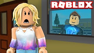 I WILL VISIT MY SUBSCRIBERS IN BLOXBURG !! - Roblox