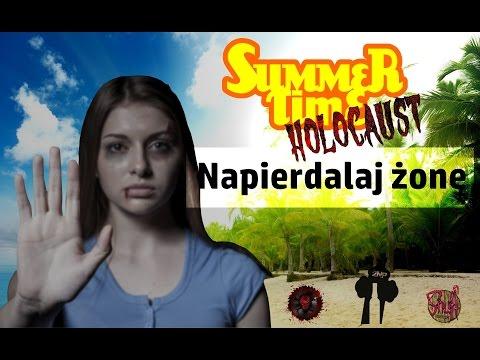 6.Kuki - Napierdalaj Żonę (SUMMERTIME HOLOCAUST VOL.1)