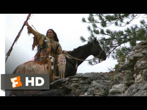 Dances with Wolves 1111 Movie   I Am Your Friend 1990 HD