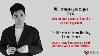 I Still Love You - TheOvertunes 🇮🇩🇮🇩 (Lirik Lagu Terjemahan)