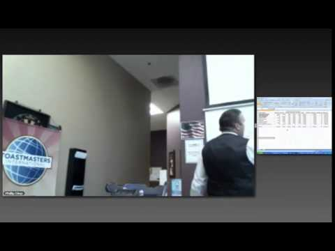 ERS Life - Insurance Division - Training video uploaded by Jesse B Lucero Team Builder For ERS Life