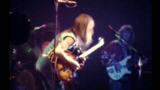 Yes - Live in 1977