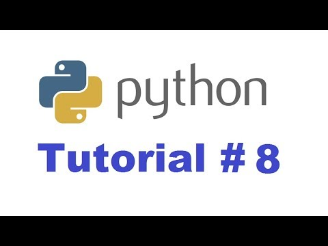 pycharm tutorial for beginners pdf