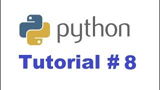 Python Tutorial for Beginners 8 - Install PyCharm ( Python IDE ) on Windows 10 +  First Project