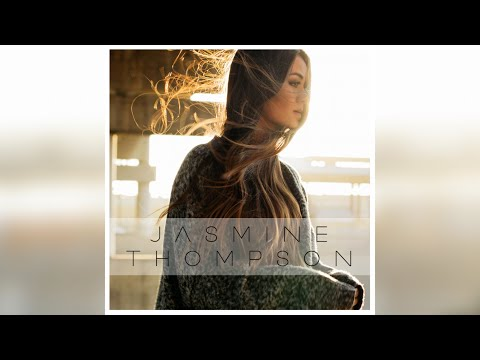 Death Cab for Cutie - I Will Follow You Into The Dark (Cover by Jasmine Thompson)