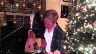 The Recipe by Zach McCord (Original Song)