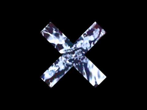 The xx - Chained (Jamie XX Boiler Room Mix)