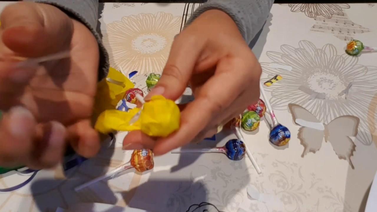 1 Deko Und Gastgeschenke Fur Kindergerburtstag Lego Ninjago Youtube