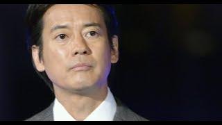 唐沢寿明主演『ハラスメントゲーム』に見る、理想の上司像 - ニュース ...