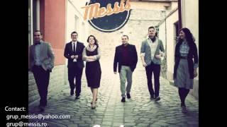 Messis - Cantec din iubire (piesa de nunta)