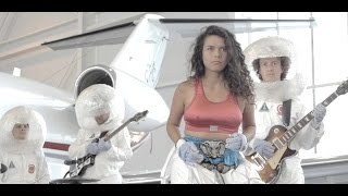 La Chiva Gantiva - El Ritmo Lo Llevo Yo - OFFICIAL MUSIC VIDEO