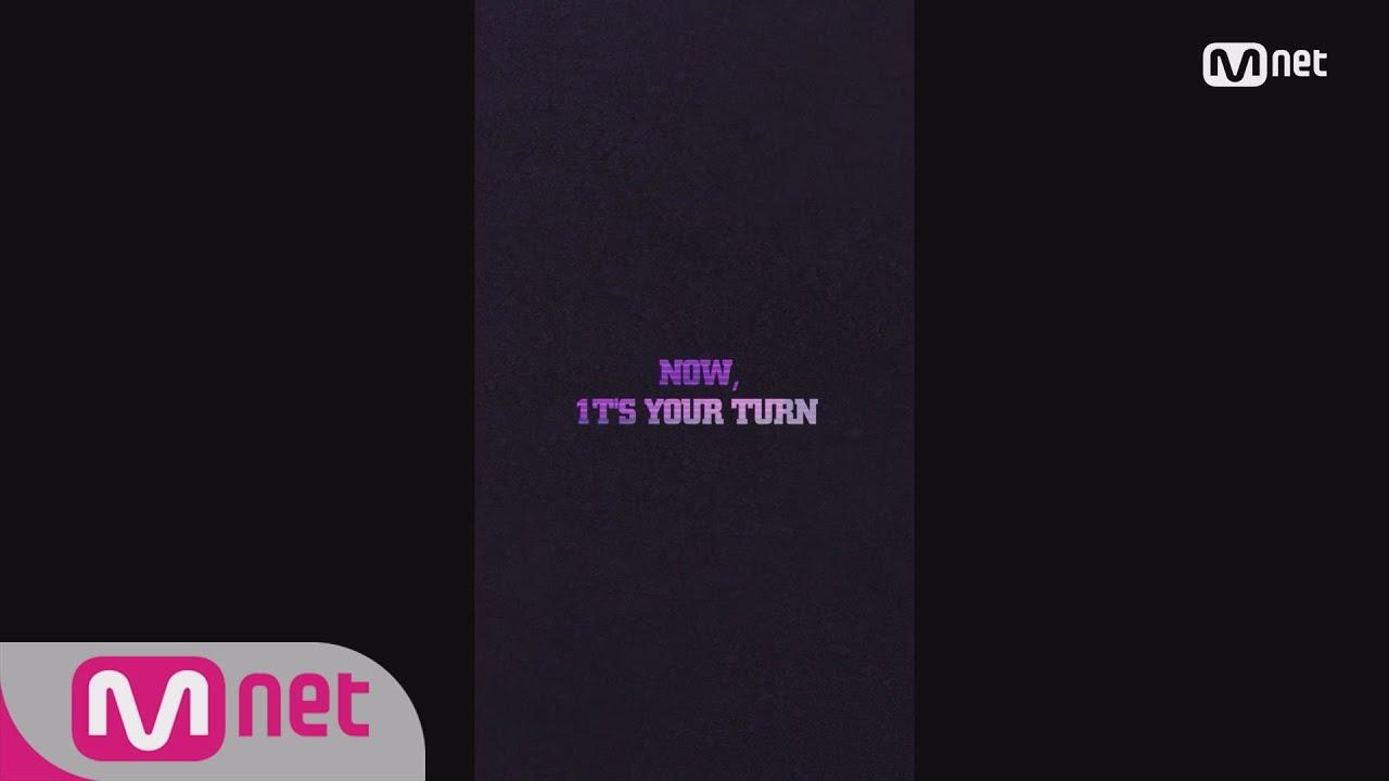 Show Me The Money 9 [SMTM9] 1T′S YOUR TURN   역대 참가자 지원 영상 모음 (래퍼 공개모집 ~8/21) 200101 EP.0
