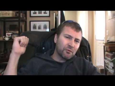 Video Request-The Minimum Wage Debate