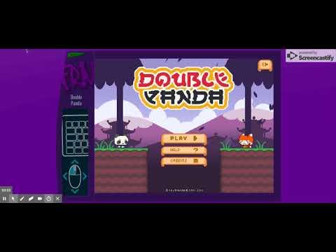 Primer Video Juego Friv 3 Juegos Youtube