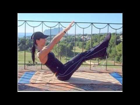 Yoga retreats Spain, Yoga holidays EUROPE