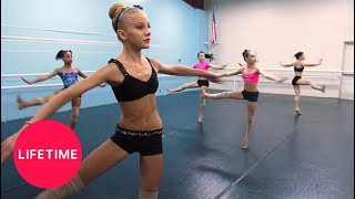"Dance Moms: Dance Digest - ""Brat Pack"" (Season 3) 