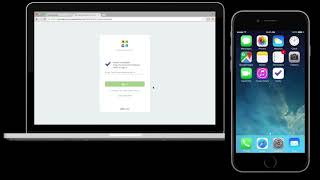 Enabling Two-factor Authentication with VMware Verify