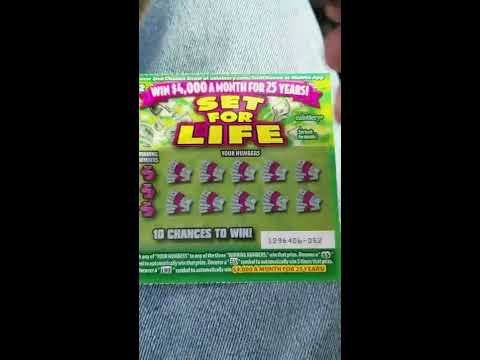 awesome-win-on-set-for-life-california-lottery-tickets