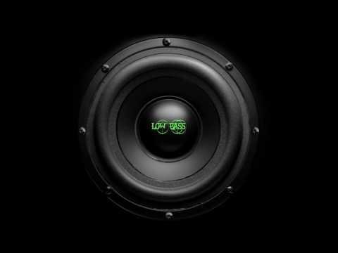 Alan Walker - Faded // Osias Trap Mix //  Bass +
