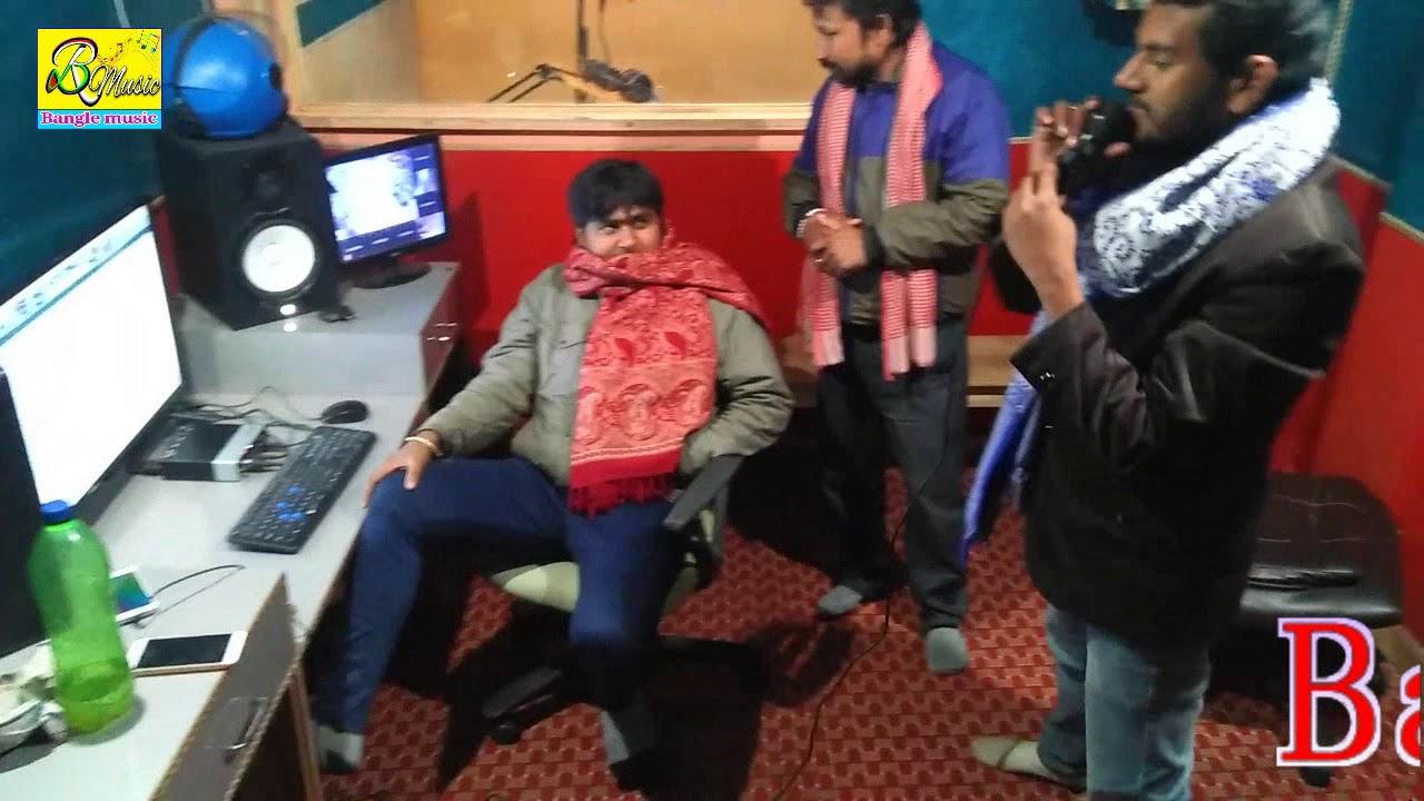Naya Sal Ke Parti Live Program Munna Sharma/ Harindra yadav/Shivshankar sharma