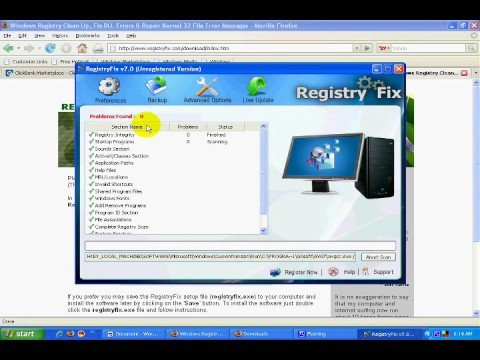 ConvertXtoDVD 409322 License key serial number