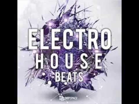 top electro house
