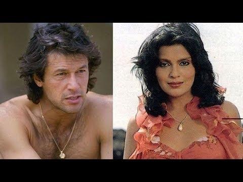 Imran Khan और