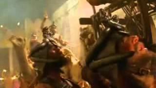 Sodoma Y Gomorra - Los Voceros De Cristo