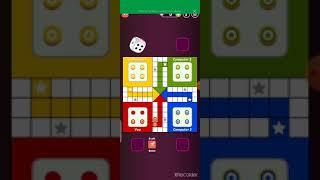 Ludo Express game ha screenshot 4