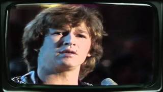 Peter Maffay - So bist du 1979
