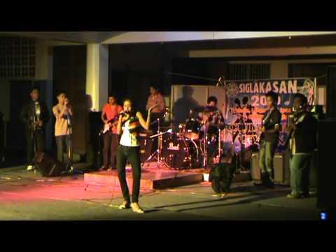 """Sabihin mo (hemp republic) Batle of d bands Dwcc 2010""""COMSCI"""""""
