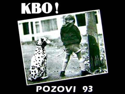 KBO! - Lopovi