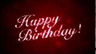 happy birthday joanie