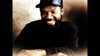 Beres Hammond - She Loves Me Now