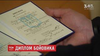 У Києві викрили друкарню, яка виготовляла фальшиві документи для усієї 'еліти ЛДНР'
