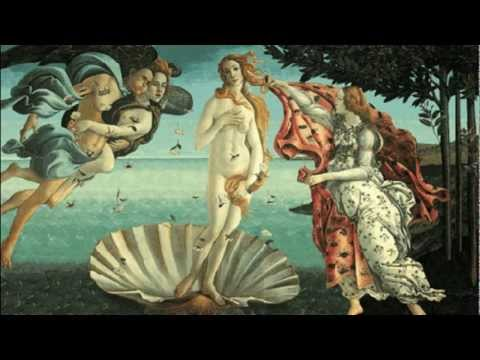 Cinos - Venus Zone *BEAUTIFUL WORLD PREMIERE*