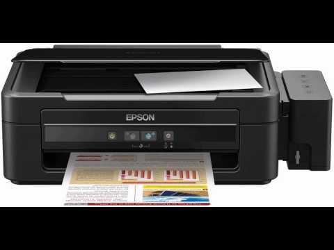 cd-de-instalacion-original-epson-l210-full-descargar