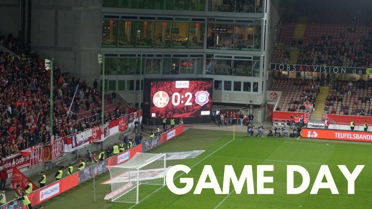 2nd Bundesliga
