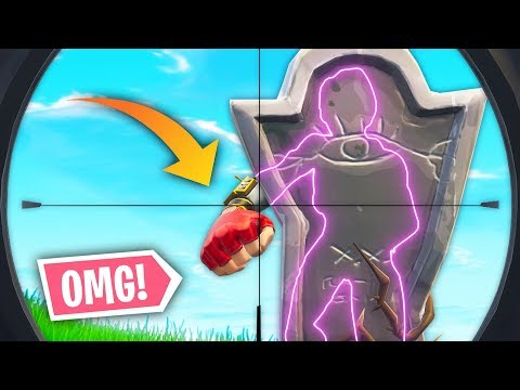 99% *IMPOSSIBLE* SNIPER SHOT! | Fortnite Best Moments #68 (Fortnite Funny Fails & WTF Moments)