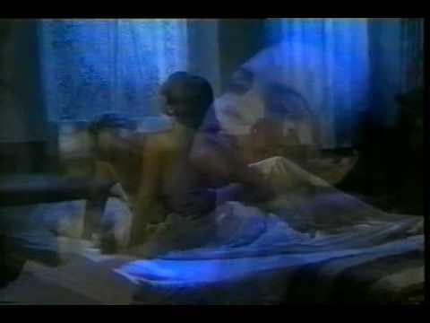 Telenovela Llovizna: Muy bonita escena de amor entre llovizna y orinoco:)