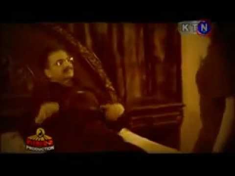 Hee Haseen zindagi by Shaman Mirali Sindhi Song @ Sindhi Collection - YouTube.mp4