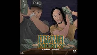 Boogzino & Alandon - Owna Money (Track Starr Music Group) Dancehall 2019